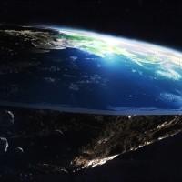 Des platistes ont poussé l'algorithme de Facebook à supprimer des annonces liées à la NASA
