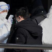 Le virus mortel qui touche la Chine pourrait-il être une création humaine?