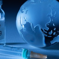 Le pass sanitaire pourrait-t-il nous contraindre à la vaccination?